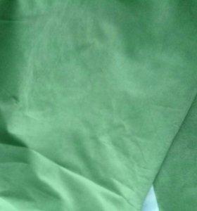 Ткань оббивочная