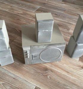 Компьютерная акустика Edifier R451