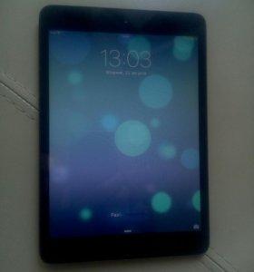 Планшет Apple iPad mini Wi-Fi 16gb