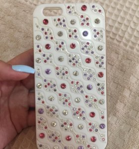 iPhone 📱 6 чехлы