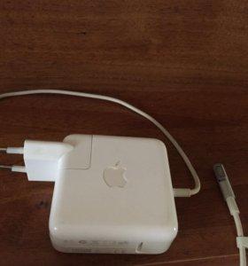 Зарядное устройство для MacBook Air