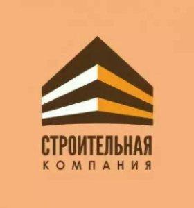 ООО РСК-групп