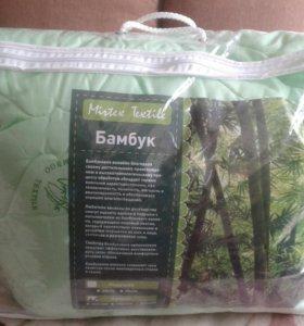 Одеяло (бамбук)