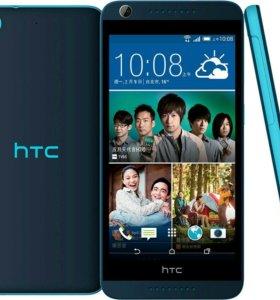 Телефон HTC 626