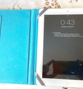 Apple iPad 3, 32GB, Wi-Fi 3G