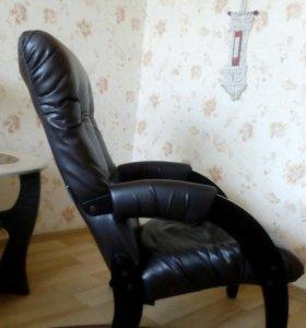 Кресло для отдыха -комфорт-