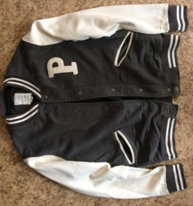 Мужская куртка XL