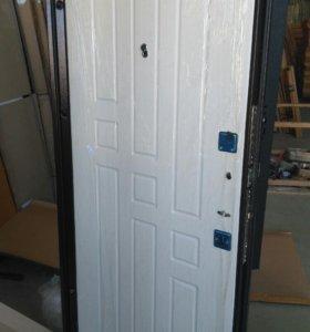 """Входные двери """"GARDA"""" 8мм"""