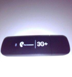 USB модем Ростелеком