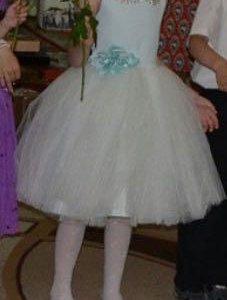 Платье . Турция