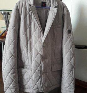 Куртка пальто Finn flare