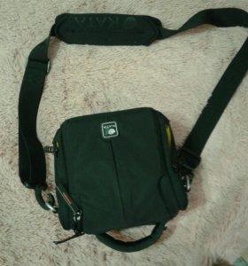 Чехол- сумка для фотоопората