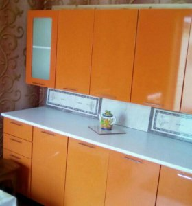 Дом, от 30 до 50 м²
