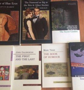 25 книг