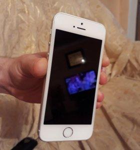 5s iOS 9.3