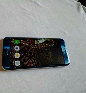 Samsung galaxy s7 edge 64gb