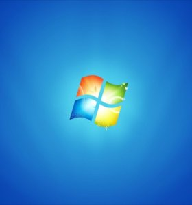 установка windows,linux,mac os x,настройка
