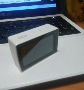 Action cam Xiaomi 4k