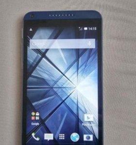 Продам смартфон HTC Desire 816 G dualНадеждинск