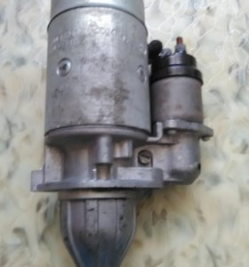 СТ-230А1-3708000-10