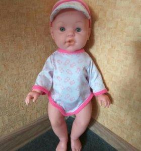 Кукла 40 см