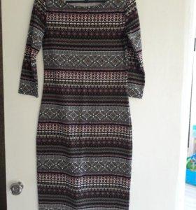 Продам платье Zolla