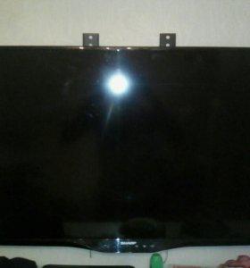 Телевизор SHARP AQUOS LC-39LE651RU