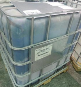 Кубовик для септика