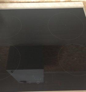 Варочная панель индукционная Gorenje IT614x