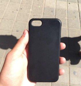 Чехол для айфона 5,5s,se