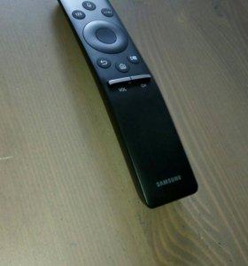 Пульт от телевизора samsung