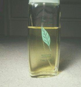"Аналог ""Зелёный чай"" парфюм"