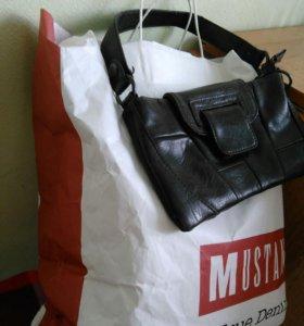 Одежда р.50-52 пакетом
