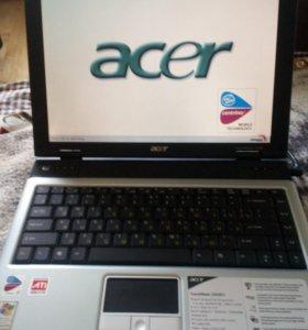 Acer TravelMate 3200 Ноутбук..