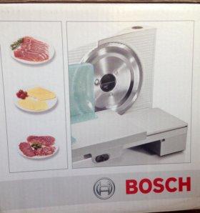 Ломтерезка Bosch MAS6200N