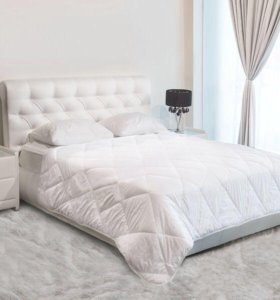 Одеяло аскона 172*205