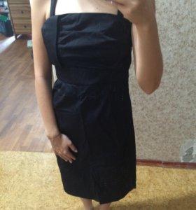 Платье (Vera Moda)