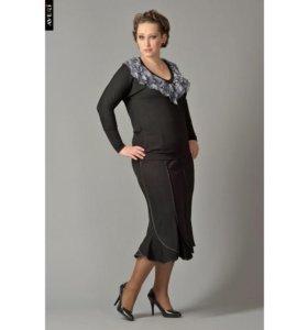 Новая блузка, 50-52-54-56-58-60-62-64 размеры