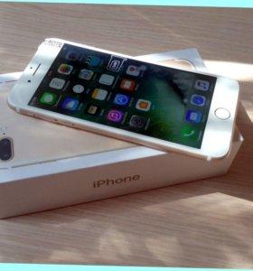 🔥 iPhone 7+ 32GB 🔥 Гарантия + 🎁 Повербанк!