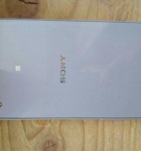 Sony Xperia Z5Dual