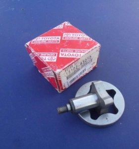 Ремкомплект масляного насоса Toyota 15102-63010