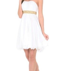Платье новое🎄