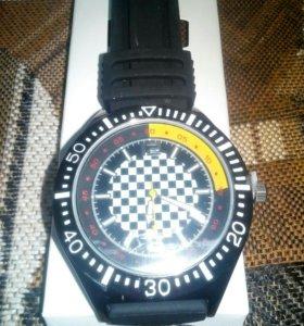 Часы наручные НОВЫЕ!!!!!
