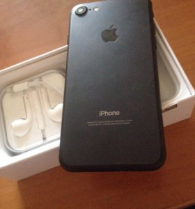 IPhone 7 с доставкой