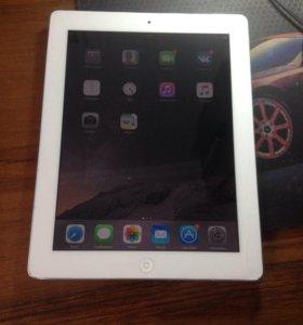 iPad 2 16gb wi-fi 3G