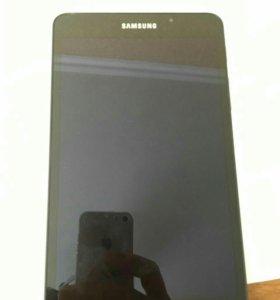 Samsung tab a6 wi-fi