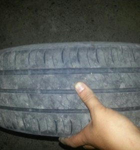 Комплек колес