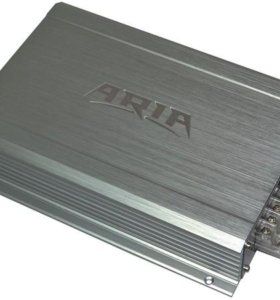 Усилитель ARIA AP-4.100