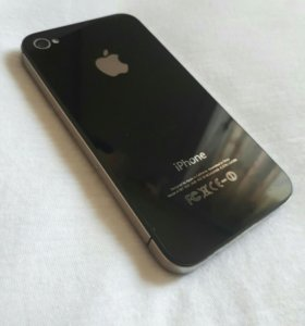 Айфон 4s/ IPhone 4s