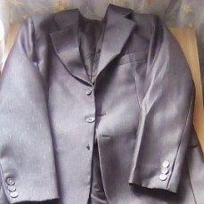 школьный костюм,брюки,пиджак.